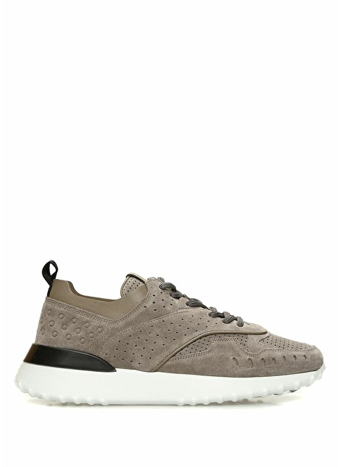 Tod's Sneakers Vizon